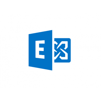CALs Exchange Server 2013