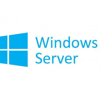 CALs Windows Server 2012