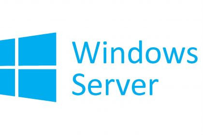 CALs Windows Server 2016